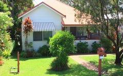 45 Morgo Street, Urunga, Urunga NSW