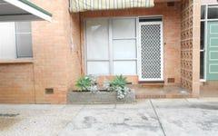 1/47 Hazelwood Avenue, Hazelwood Park SA