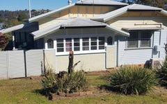 65 Spring St, East Lismore NSW