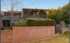 8 Barnet Close, Phillip ACT