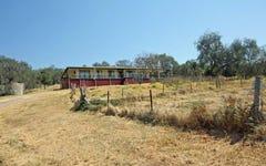 2177B Jerrys Plains Road, Jerrys Plains NSW
