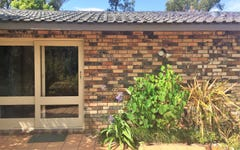 Address available on request, Kenthurst NSW