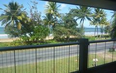 2/47 Banfield, Mission Beach QLD
