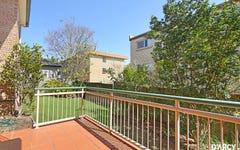 3/26 Terrace Street, Newmarket QLD