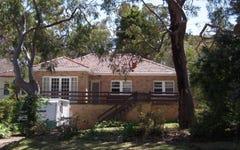 49 Turriell Point Road, Lilli Pilli NSW