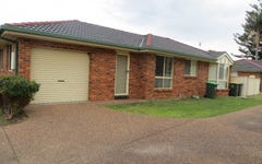 1/3 Boikon Street, Blacksmiths NSW