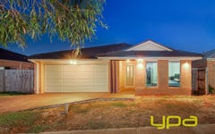 14 Hollybrook Street, Melton South Vic