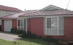212 Newtown Road, Bega NSW