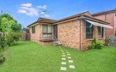 946 King Georges Road, Blakehurst NSW