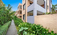 13/98 Mount Street, Coogee NSW