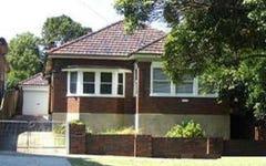 2/37 Dunmore St, Bexley NSW
