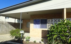 1/23 Hoey Street, East Mackay QLD