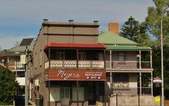 5 Belford Street, Broadmeadow NSW