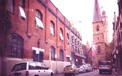 9/761 George Street, Haymarket NSW