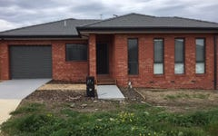 Address available on request, Wallan VIC