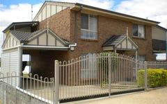 5 North Terrace, Mannum SA