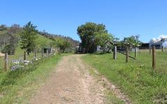 1742 Wallanbah Road, Bucca Wauka NSW