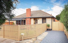 86 Clydesdale Road, Airport West VIC