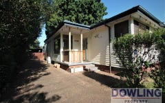 17 Cunningham Street, Birmingham Gardens NSW