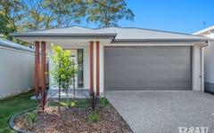 1B Park Street, Thornlands QLD