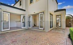 63 Park Street, Mona Vale NSW