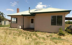 38 Talbot Road, Clunes VIC