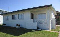 13 Casuarina Street, Bowen QLD
