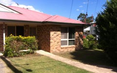 1 Farrellys Lane, Sadliers Crossing QLD