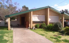 1/2 Osprey Way, Tamworth NSW