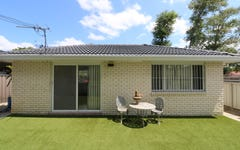 50 Cheyenne Road, Greenfield Park NSW