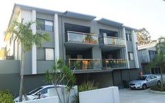2/31 Grays Road, Gaythorne QLD