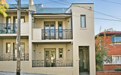 199 Denison Street, Newtown NSW