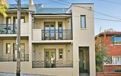 199 Denison Street, Newtown NSW
