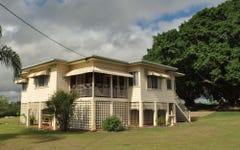 350 Knockroe Road, North Isis QLD