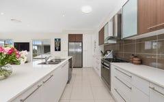 5 Greenview Close, Mitchelton QLD
