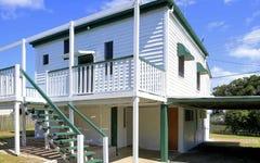 7 Cross Street, Bundaberg East QLD