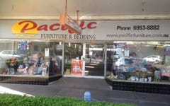93 Pine, Leeton NSW