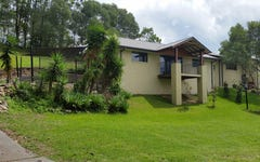 14C Dungogie Dr, Tallebudgera QLD