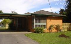 16 Kilvington Drive, Emerald VIC
