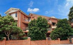 9/2 Cobden Street, Enfield NSW