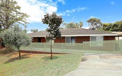 97 High Street, Sorrento WA