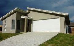 22 Nixon Drive, North Booval QLD