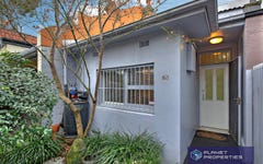 163 Alice Street, Newtown NSW