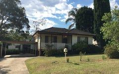 3 Simpson Street, Dundas Valley NSW