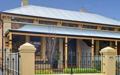 42 Childers Street, North Adelaide SA