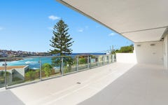4/2 Pacific Street, Bronte NSW