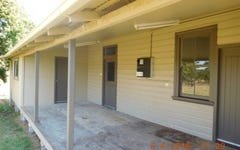 Address available on request, Paterson NSW