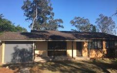 13 Verdant Drive, East Maitland NSW