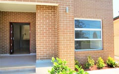2b O'connors Road, Beacon Hill NSW