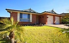2 Armidale Avenue, Hoxton Park NSW